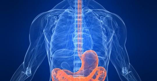 TRATAMIENTO  DE LA ENFERMEDAD INFLAMATORIA INTESTINAL ( Colitis ulcerativa y enfermedad de CROHN )- ¿Cuándo iniciar, ajustar dosis  y monitorizar? Colonoscopia total Bogotá.Tel. 6000929-5203806
