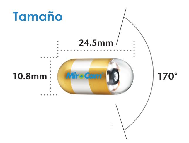 blog-img2-Tamano-capsula-endoscopica-bogota